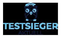 testsieger-aktuell.de