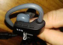 Bluetooth Kopfhörer Testsieger