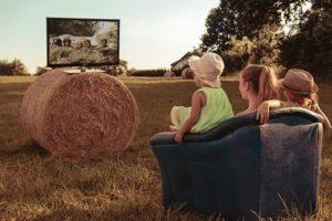 Fernseher 28 Zoll Full Hd Test (1)