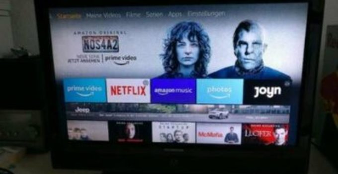Fernseher 28 Zoll Full Hd Vergleich