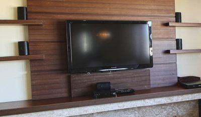 Fernseher 55 Zoll Testsieger