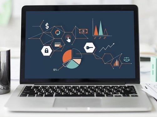 Notebook Testsieger 2019: Testergebnisse & wichtige Infos