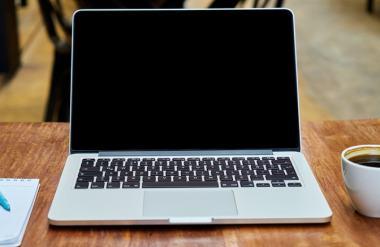 Testsieger Laptop Bis 500 Euro