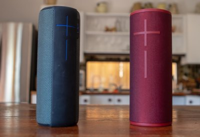 Testsieger Bluetooth Lautsprecher mit Radio