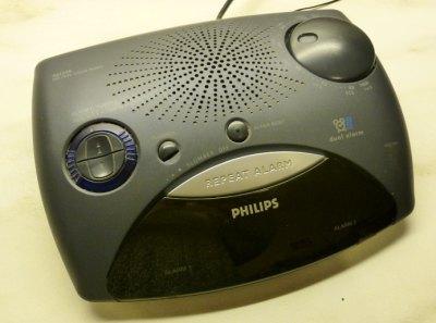 test Küchenradio testsieger