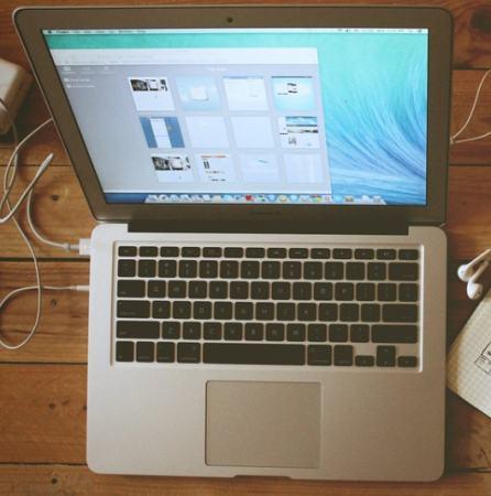 testsieger Notebook bis 400 Euro