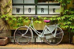Fahrradbeleuchtung Testsieger