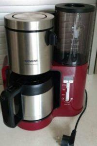 Filterkaffeemaschine Testsieger (1)