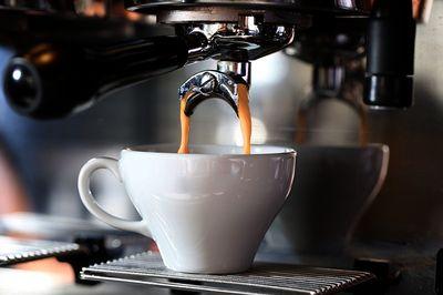 Jura Kaffeevollautomat Testbericht