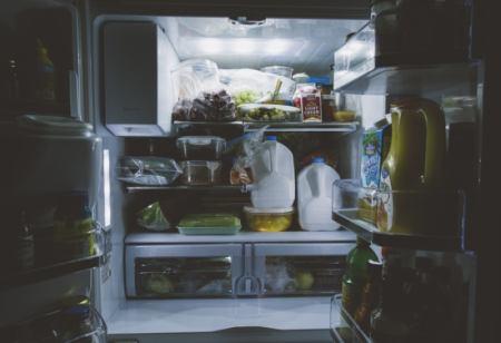 Kühlschrank testsieger