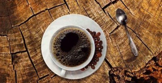 Kaffee Testbericht