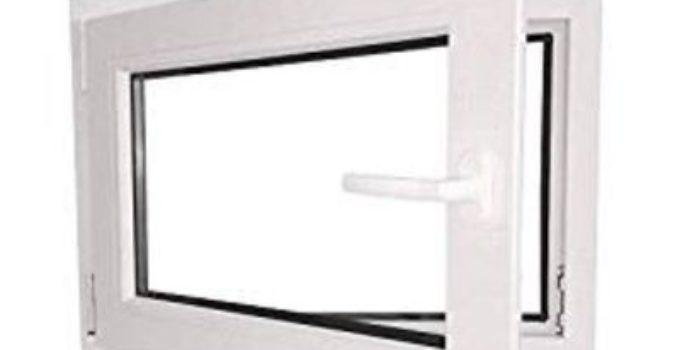 Fenster Test
