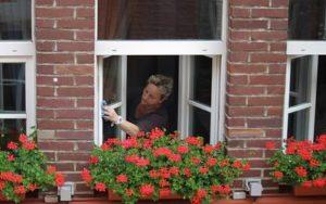 Fenster Testsieger