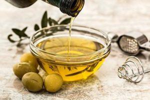 Olivenöl Nativ Extra Testbericht