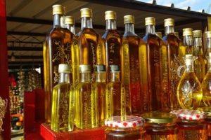 Olivenoel Nativ Extra Kaufempfehlung