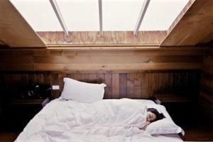 Schlafmittel Testsieger