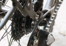 nabenschaltung trekkingbike testsieger