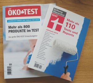 Hyaluronsäure Creme Test und Vergleich