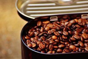 Kaffeebohnen Testsieger
