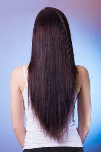 Nahrungsergänzungsmittel für Haare Testsieger