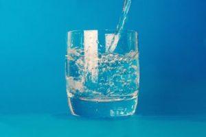 Wasserenthärtungsanlagen Testbericht