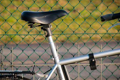 Fahrradsattel für Herren Vergleich