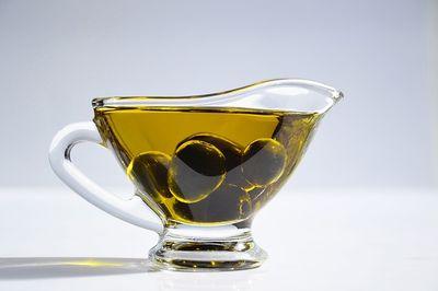 Olivenöl Testsieger